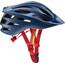 Mavic Crossride SL Elite Fietshelm Heren blauw
